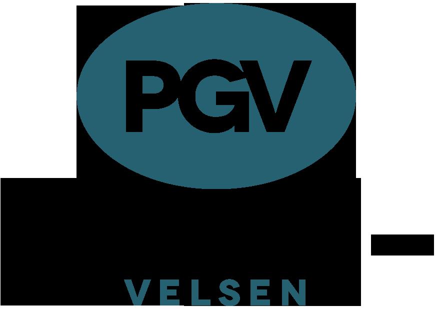 PGV | Parketgroothandel Velsen